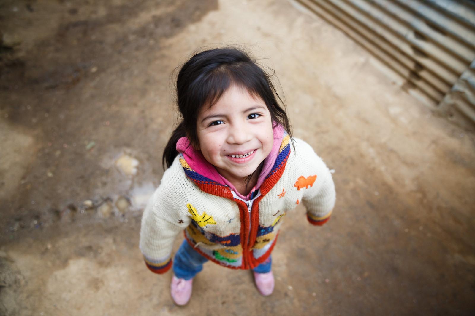 Guatemala-Fotos-127-von-257