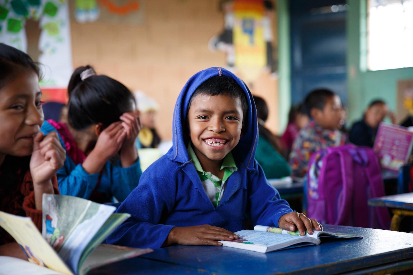 Guatemala-Fotos-23-von-257